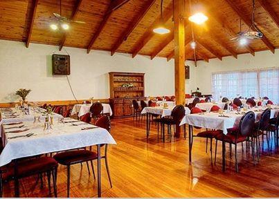 Choice1 - Comfort Inn Goldfields