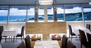 - Wyndham Resort Torquay