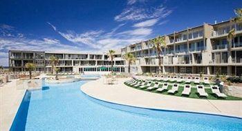 Exterior - Wyndham Resort Torquay
