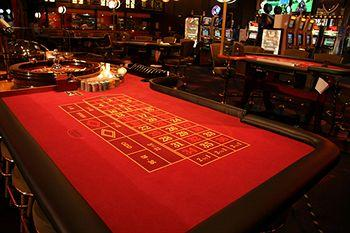 - Jupiters Townsville Hotel & Casino