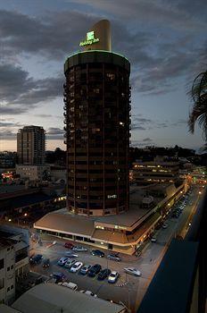 Exterior - Holiday Inn Townsville