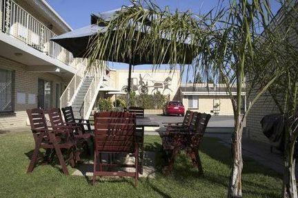 Recreation - Comfort Inn Victor Harbor