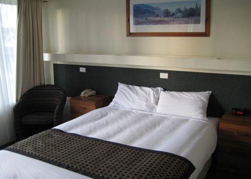 Choice2 - Comfort Inn Victor Harbor