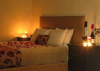 - Comfort Inn Prince Of Wales