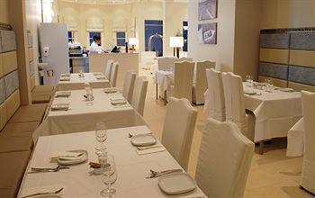- Quality Suites Deep Blue