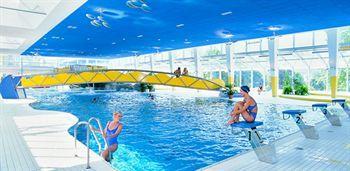 - VAL BLU Resort Spa & Sports