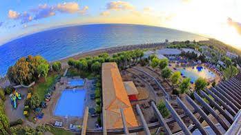 Labranda Blue Bay Beach Hotel