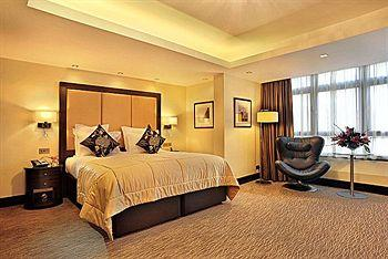 - The Montcalm At Brewery London City