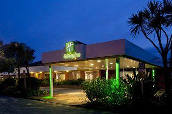 Exterior - Holiday Inn Reading South M4 Jct11