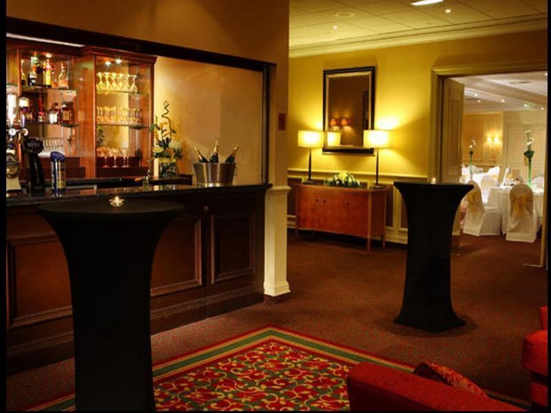Aberdeen Marriott