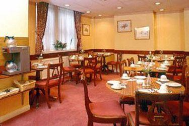 Choice2 - BLANDFORD HOTEL