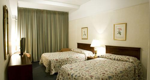 Choice2 - Salisbury Hotel