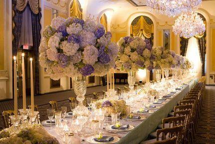 Choice1 - The Waldorf Astoria New York