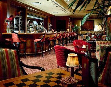 Choice2 - The Waldorf Astoria New York