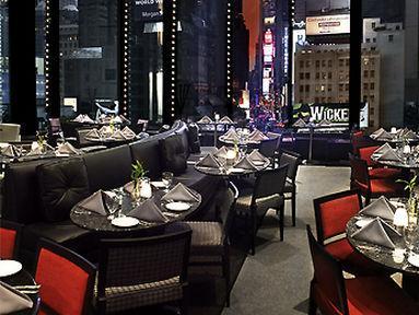 Choice2 - Novotel New York - Times Square