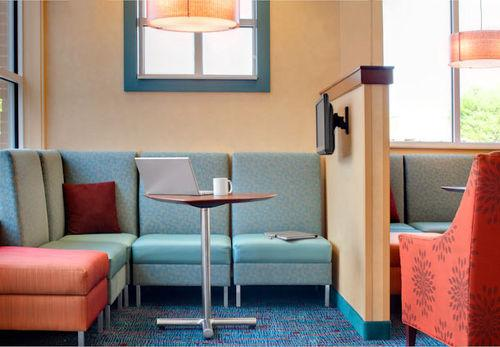 Choice2 - Residence Inn by Marriott New York Manhattan/Midtown East