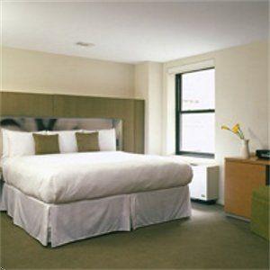 Choice1 - The Shoreham Hotel