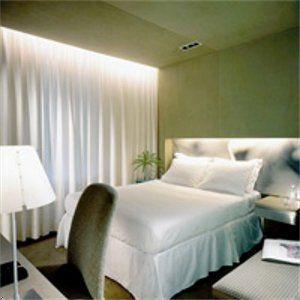 Choice2 - The Shoreham Hotel
