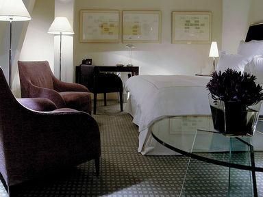 Guestroom - One Aldwych