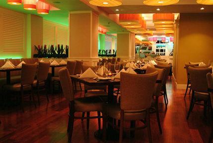 Choice1 - San Carlos Hotel