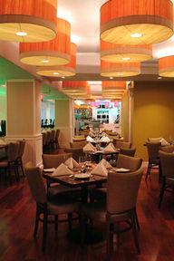 Choice2 - San Carlos Hotel
