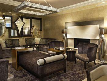 - 70 Park Avenue Hotel, a Kimpton Hotel