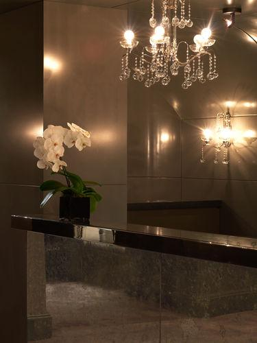 Recreation - The Carlyle, A Rosewood Hotel