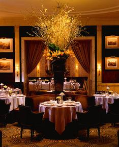 Choice1 - The Carlyle, A Rosewood Hotel
