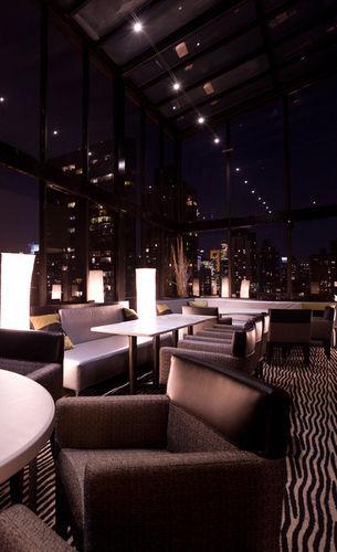 Choice2 - Bentley Hotel