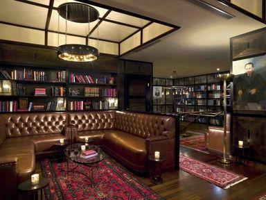 Choice2 - Gild Hall, A Thompson Hotel