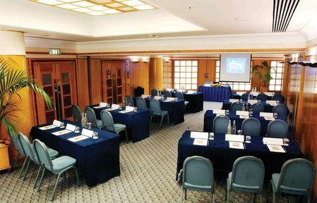 Choice2 - Washington Mayfair Hotel