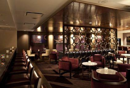 Choice2 - DoubleTree by Hilton Metropolitan - New York City