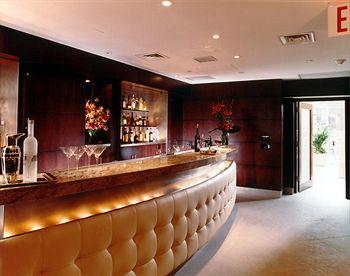 - The Library Hotel