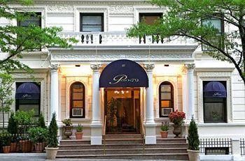 - Park 79 Hotel