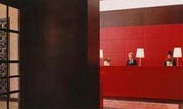 Choice1 - The Bryant Park Hotel