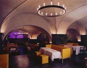 Choice2 - The Bryant Park Hotel