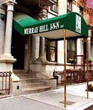 Choice1 - MURRAY HILL INN