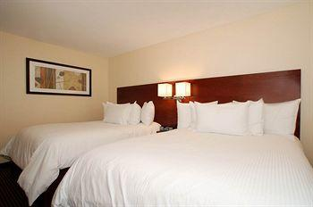 - The GEM Hotel-SoHo, an Ascend Hotel Collection Member