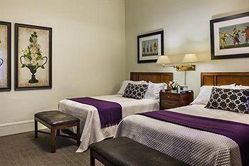 - Seton Hotel