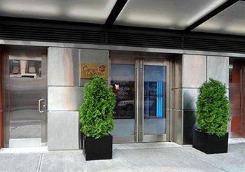- The Solita Soho Hotel, an Ascend Hotel Collection Member