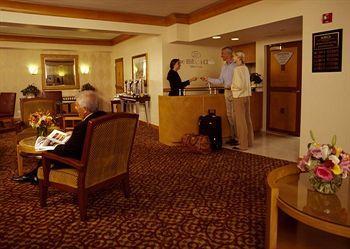 - Hilton Club New York