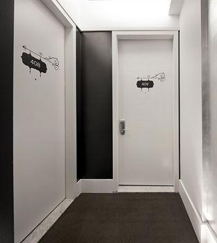- Duane Street Hotel Tribeca