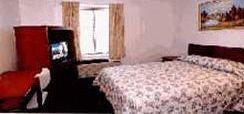 - Windsor Hotel