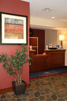 - Candlewood Suites New York City-Times Square