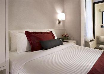 - GEM Hotel - Chelsea, an Ascend Hotel Collection Member