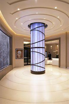 - Staybridge Suites Times Square