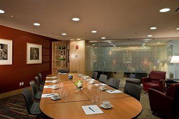 - Club Quarters World Trade Center