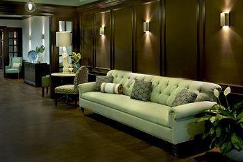- Sutton Court Hotel Residences