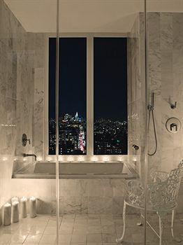 - Mondrian Soho