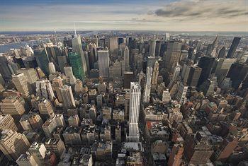 - The Setai Fifth Avenue